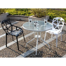 Outdoor Furnitture, Dining Table, Coffee Table