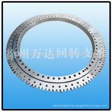 High Quality Slewing Ring 011.40.1240