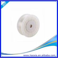 Pneumatic Pipe Hose Polyurethane PU Tube