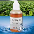 Good Quality Hookah Shisha for Electric Cigarette Liquid (ES-EL-001)
