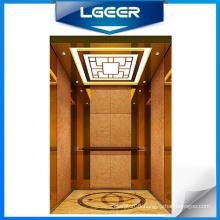 Lgeer 250kg/ 320kg/450kg Home Lift /Elevator