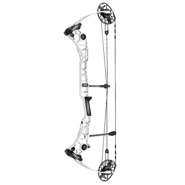MATHEWS - HALON X BOW