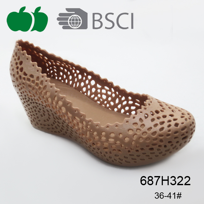 fashion design casual shoes
