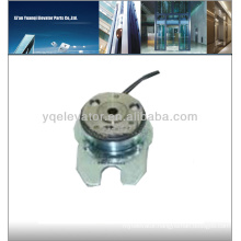 Schindler elevator encoder 169643 elevator spare parts