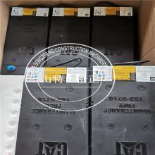 CAT390 CAT924G 12V Batterie 1535710 / 153-5710