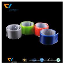 привет ВИС рефлекторной пощечину обертывания браслет /рефлекс запястье