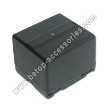 Batería cámara Panasonic VW-VBD140