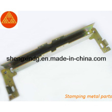Metal Stamping Electric Computer Parts (SX062)