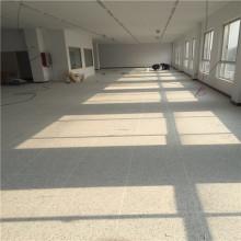 Anti-Bacterial ESD Floor Coil