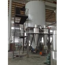 Equipamentos de pulverização centrífuga de alta velocidade