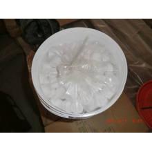 SDIC 60% 20g Tableta para Piscina