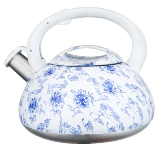 KHK056 3.0L cuisinart electric tea kettle