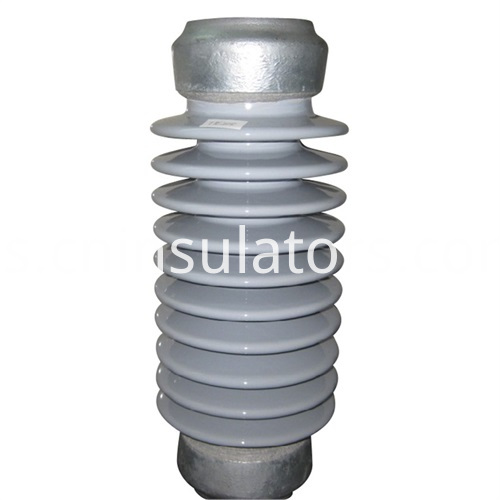 TR210 station post insulator