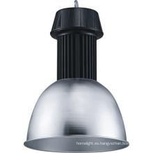 Luz de alta potencia de 150W LED Highbay con el CE RoHS