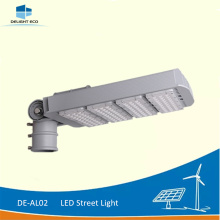 DELIGHT DE-AL02 120W IP67 12V / 24VDC LED إضاءة الحديقة