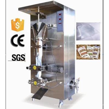 Beutel-Wasser-Verpackungsmaschine-Wasser-Beutel-Füllmaschinen