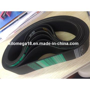 ПК PJ ремень поликлиновой с горячей продажи 20pj665