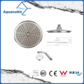 Round ABS Chromed Top Shower, Shower Head (ASH3026)