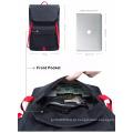 Mochila de laptop de lazer, mochila de viagem ao ar livre
