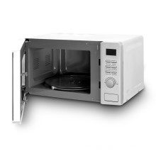 High Quality Gas Microwave Oven, Electric Oven