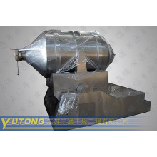 Máquina de Mistura de Duas Dimensões da Série Eyh (misturador)