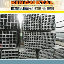Square Rectangle Hollow Section Hollow Pipe