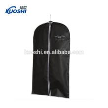 hochwertige Anzug Reise Kleidersack