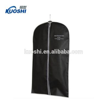 high quality suit travel garment bag