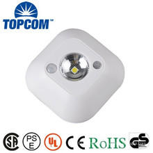 indoor led pir motion Sensor Light