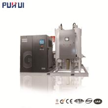 Высокочистый азотный генератор