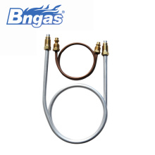 pipe fittings copper tubing
