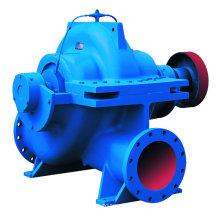 Horizontal Centrifugal Pump Water Supply/Transfer Pump