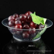 Plastic Cup Disposable Bowl 10 Oz Tableware