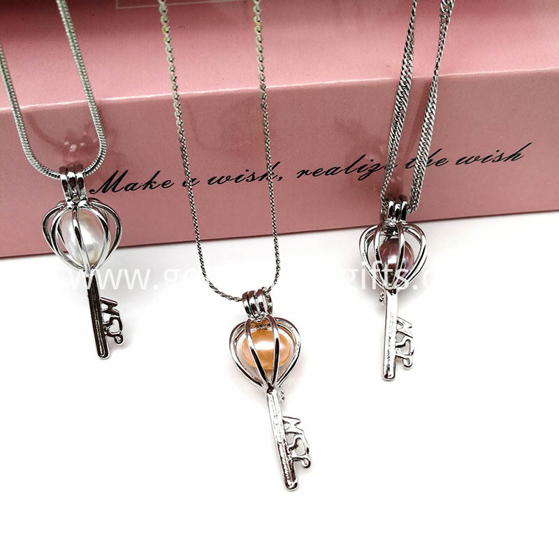 Floating Locket High Quality Diy Jewelry