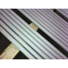 ASTM A376/A376M for Seamless Austenitic Steel Pipe for High-Temperature Central-Station Service