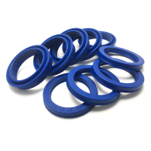 Professional Supplier Rubber Construction Machinery Parts Washing Machine Oil Seal For Wholesale