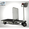 0.5T Efficient Driving Driving E-cart
