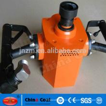 Taladro de roca neumático de mano del grupo del carbón de China
