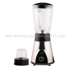 Blender with Glass Jar Sf-146