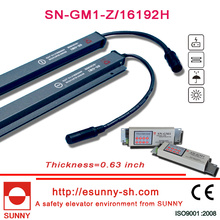 IR Receiver and Emitting for Elevator (CE, ISO9001)