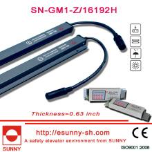 ИК-приемник и излучение для лифта (CE, ISO9001)