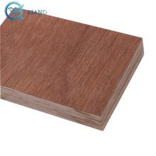 9 ply poplar core concrete formwork marine plywood for tanzania