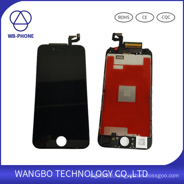 LCD Touch Screen Assembly Display for iPhone6s Plus Screen Digitizer