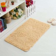 importierte wasserabsorbierende Küchenbodenmatten