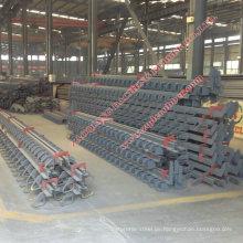 Kompetente modulare Kompensatoren für das Brücken-Design (hergestellt in China)