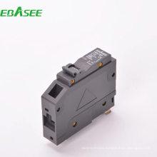 5 year warranty 3kA/4.5kA/6kA/10kA/15kA auto recloser circuit breaker