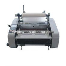 350 Roll laminator