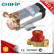 high quality circulation pipe pump made in china