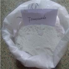 Finasteride / Propecia / Prostide zur Behandlung Hyperplasie Prostata CAS: 98319-26-7