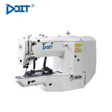 DT1903ASS DOIT Direto Da Unidade Botão Eletrônico Anexar Máquina De Costura Industrial Para Preço de Venda